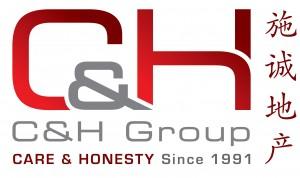 C&H Group